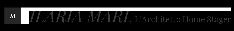 3Ilaria-Mari-logo-home-stager-architetto