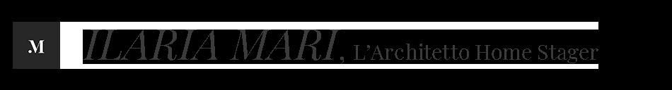 mobile-laria-Mari-logo-home-stager-architetto